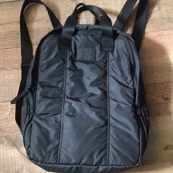 fe9370c2b9d Under Armour Bags   Backpack   Poshmark